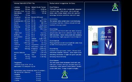 Biospray-Biosprayplus
