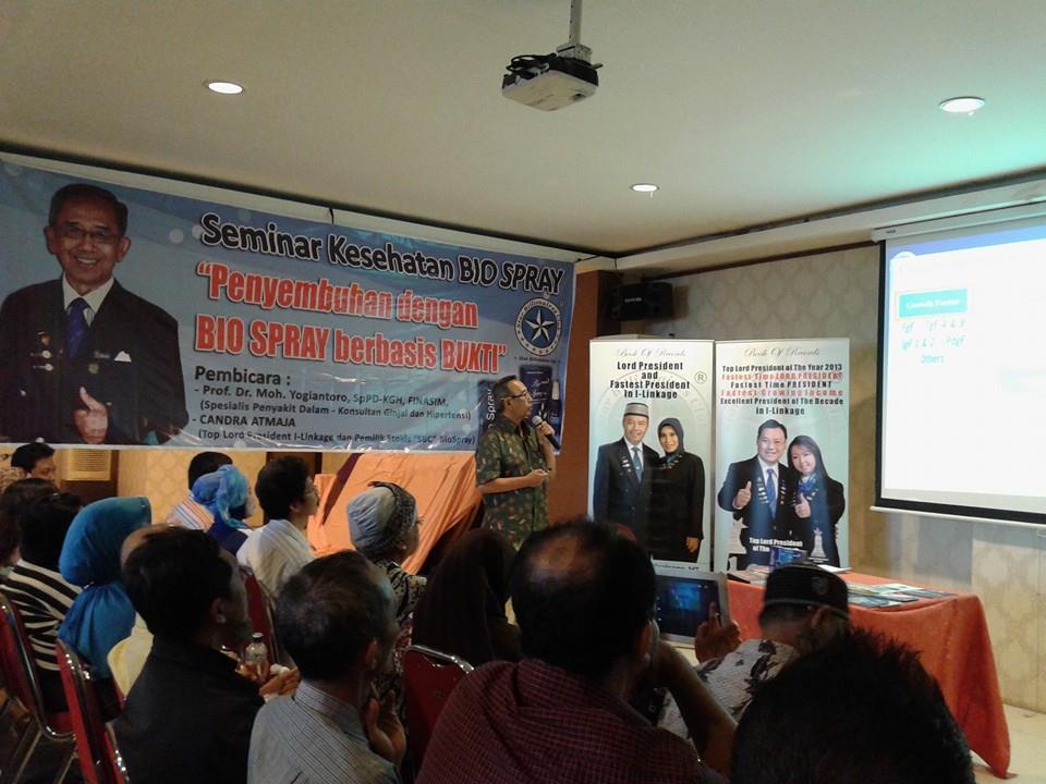 Prof.Dr. Moch. Yogiantoro., SpPD, KGH, FINASIM